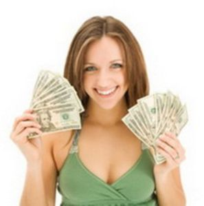 fast payday loans no credit check no faxing